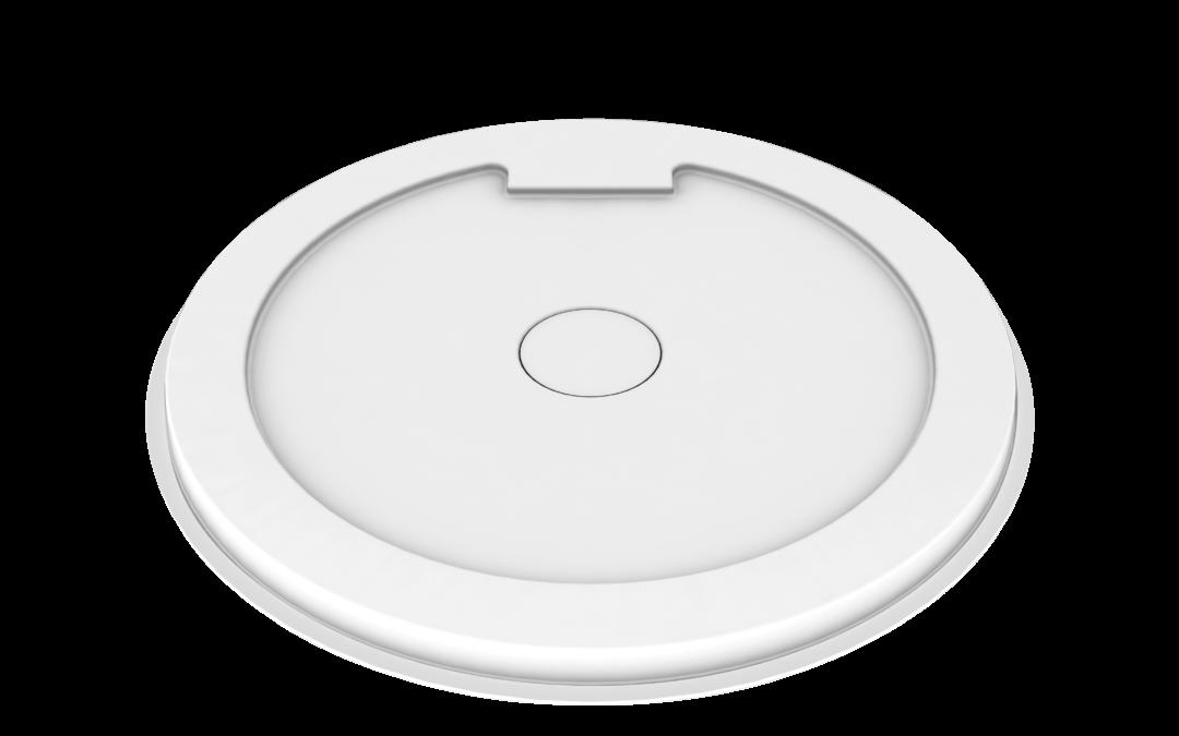 Bases – Autoportante et base avec colonne